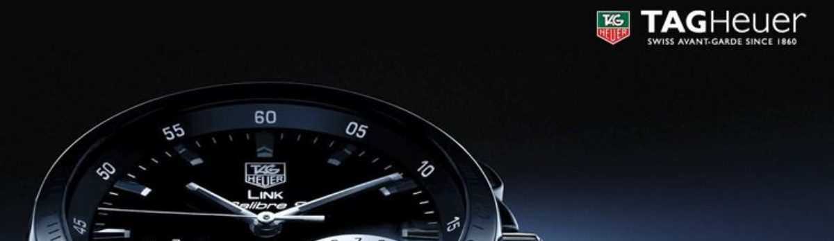 Fake Rolex – Highest Quality Replica Watches Online Free